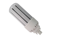 GI-SC PL LED G24D G24Q GX24Q 13WATT LED DEL