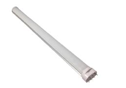 gi-2g11 PL LED DEL