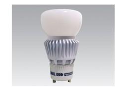 LED10WA19-827-GU24