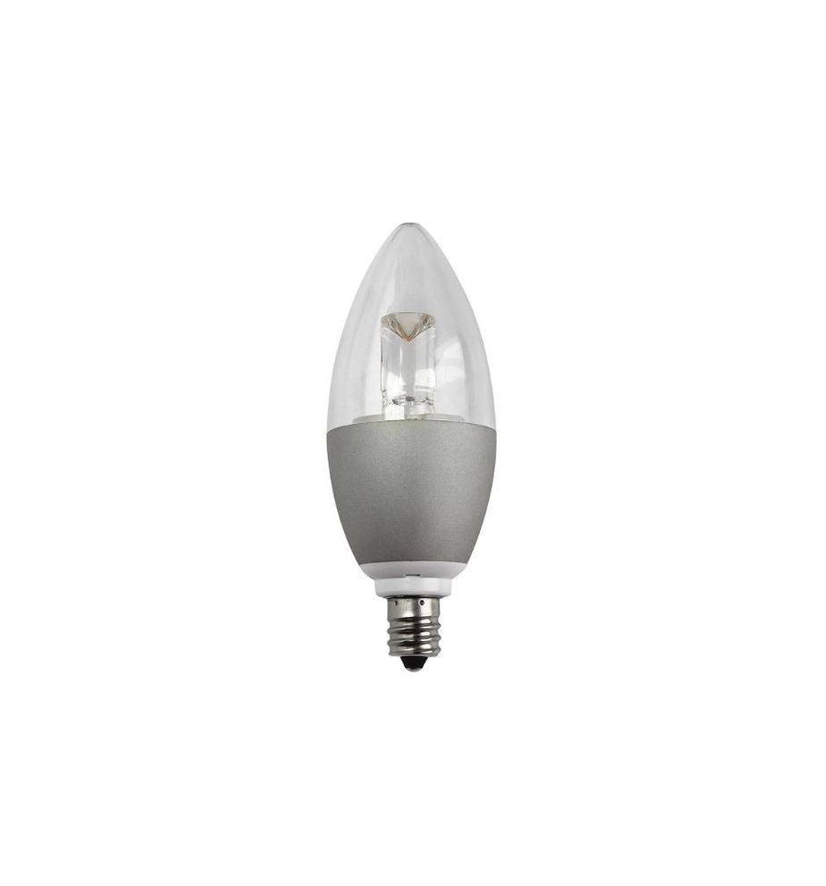 Ampoule Au Del 1040-CL5E-E12-40K