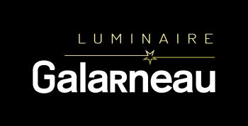 Luminaire Galarneau votre spécialiste en éclairage à Trois-rivières