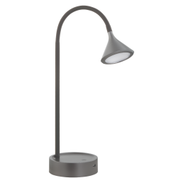 Lampe De TableOrmondSérie 225
