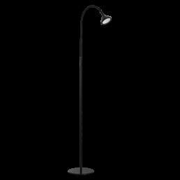Lampe Sur PiedOrmondSérie 225