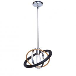 Suspension  Cosmic CL15111