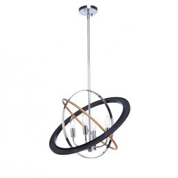 Suspension Cosmic CL15114