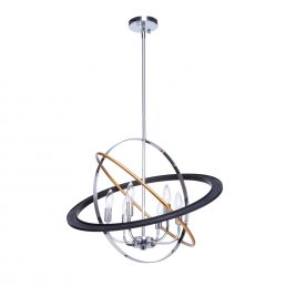 Suspension  Cosmic CL15116