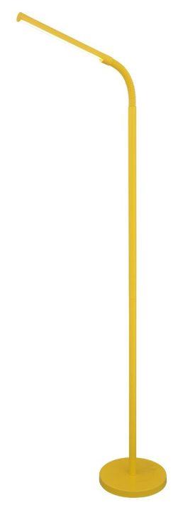 Lampe Sur Pied Creation Nova Veioza CN8315-Y