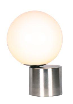 Lampe De Table – Trivecca – Luce Lumen – LL1527