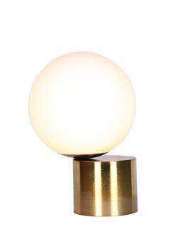 Lampe De Table Luce Lumen Trivecca LL1528