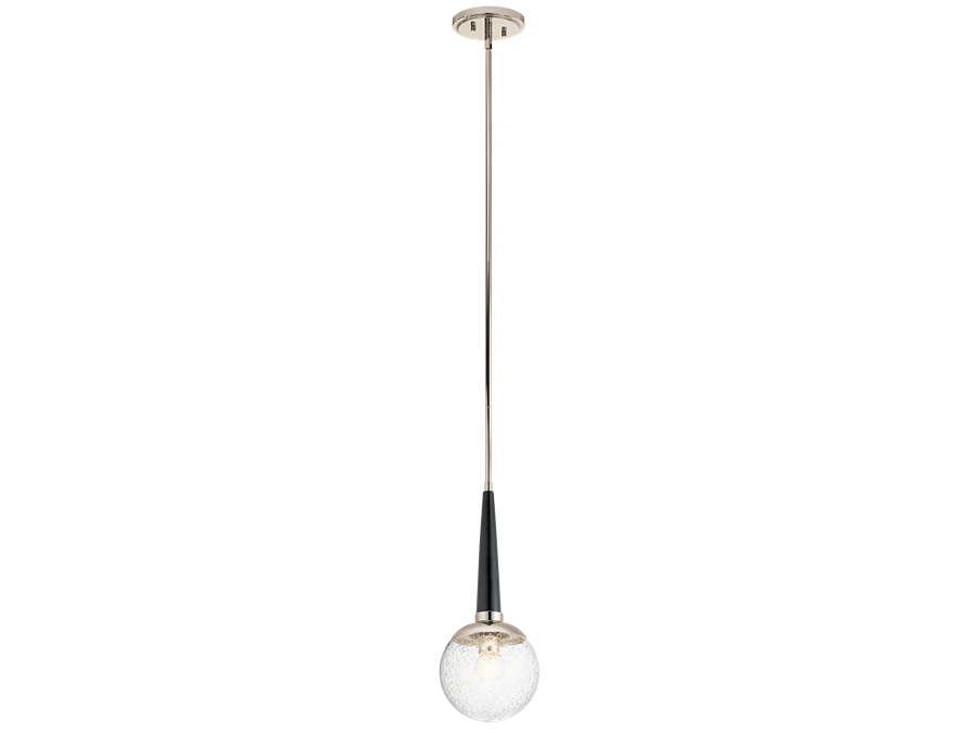 Suspension Kichler Marilyn 44270PN