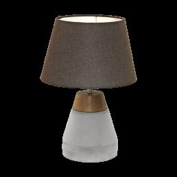 Lampe De TableTaregaSérie 225