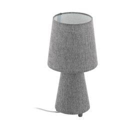 Lampe De Table Eglo Carpara 97122A