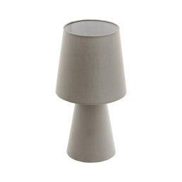 Lampe De TableCarparaSérie 225