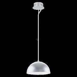 Suspension Dome – Gaetano – Eglo – 92951A