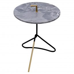 Table Renwil Concord TA180
