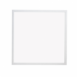 Encastré Panneau 2'x2′  (DLC Standard Version) VP22-DM-40E
