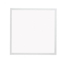 Encastré Panneau 2'x2′ Série 1-57 (DLC Standard Version) VS22-DM-40E