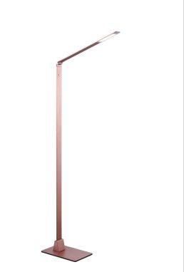 LAMPE SUR PIEDCN 4023-C