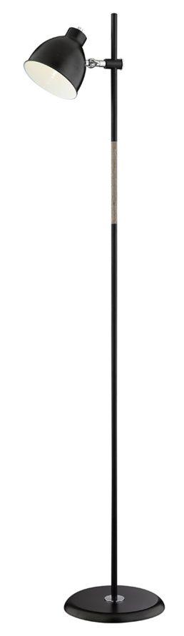 LAMPE SUR PIED CN 4264
