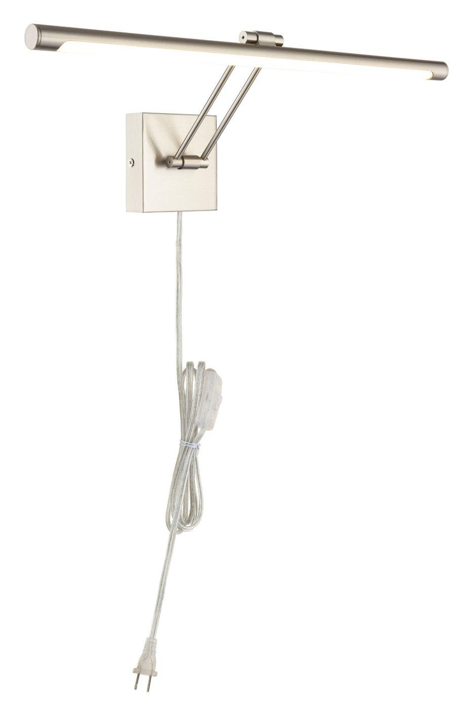 CN8602-SN (option wire)
