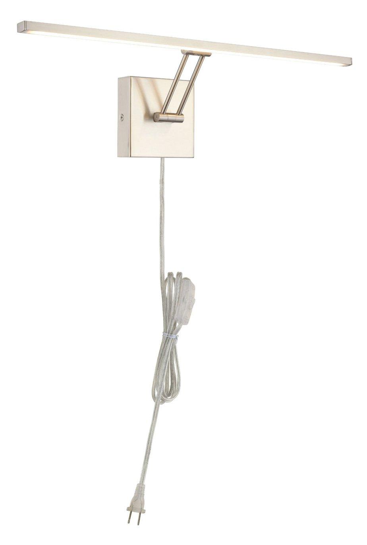 CN8702-SN (option wire)