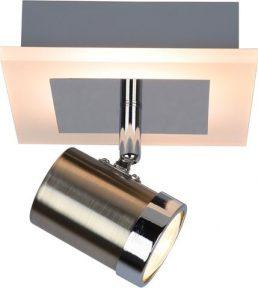 Luminaire Plafonnier 1 Lumière, SERIE Ulextra CK645-1-SHC