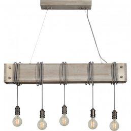 Luminaire Suspendu RENWIL Suzette LPC4349