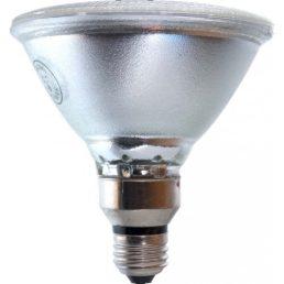 Ampoule Halogène PAR38 Symban E26/90W/2825K 90PAR38CFL130V