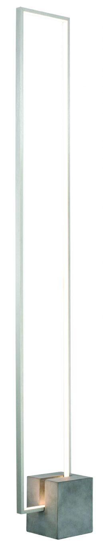 Luminaire De Plancher WAKU  Série 574