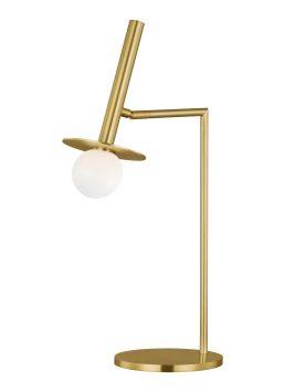 Lampe De Table NODES KT1001BBS