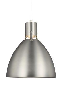Luminaire Suspendu BRYNNE P1442SN-L1