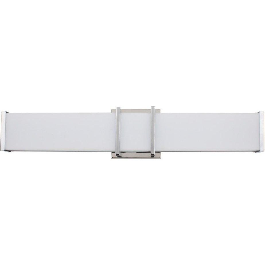 Luminaire Mural Eglo Tomero 204125A