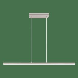 Suspension – Pellaro 1 – Eglo – 204091A