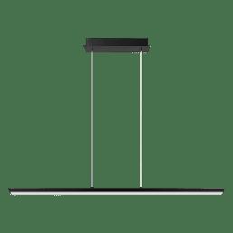 Suspension – Pellaro 1 – Eglo – 204092A