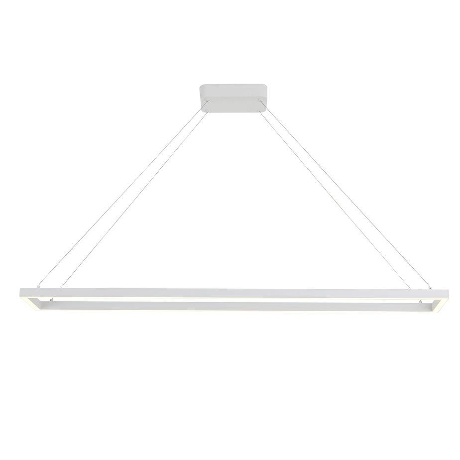 Luminaire Suspendu Kuzco Piazza PD85548-WH