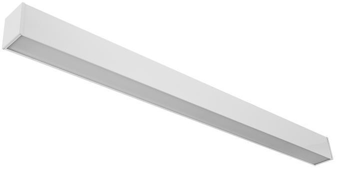 LED Vaportight,SERIE 1-15 MX811ELM0XX12KKW