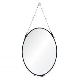 Miroir Renwil Cordova MT1670
