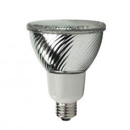 Ampoule Fluocompacte PAR30 TCP E26/16W/5000K PF301650K