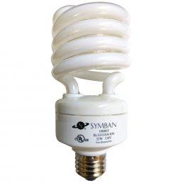 Ampoule Fluocompacte Orbit Symban E26/32W/5000K SL32-0-ES-50K