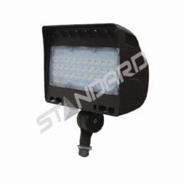 Luminaire Extérieur DEL 65592 50W 4000K