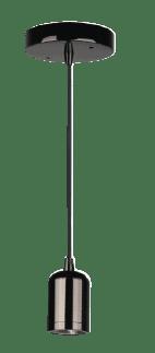 Luminaire Suspendu  67271