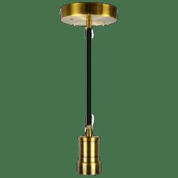 Luminaire Suspendu  67276