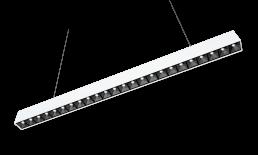 LG4-D-M-XX-XX, LINEAIRE, 1-57