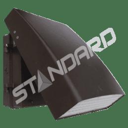 Luminaire Extérieur DEL  65572 30W 4000k