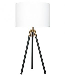 Lampe Sur Table COLLECTION TAYLOR  LL1560