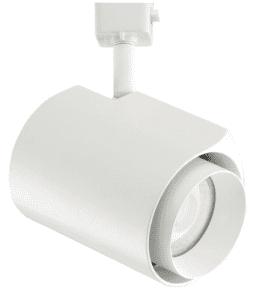 Projecteur Water-Drop 36W 3500°K Blanc Série 1-38