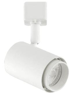 Projecteur Smarter 10W 4000°K Blanc Série 1-38