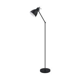 Lampe Sur PiedPriddySérie 225