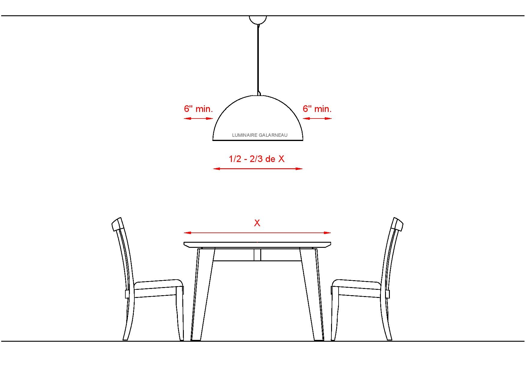 LUMINAIRE ROND Page 001