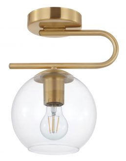 Luminaire Plafonnier MAROJALES 204337A
